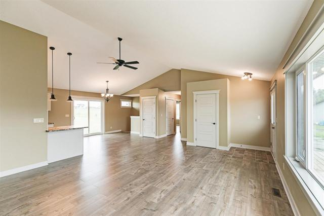 Rural Lac Ste. Anne County, AB T0E 1V0 :: Mozaic Realty Group