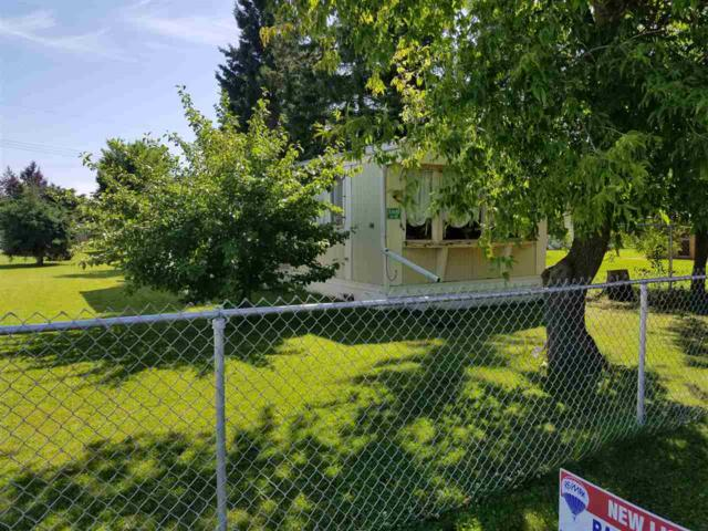 5009 49 Avenue, Egremont, AB T0A 0Z0 (#E4166744) :: David St. Jean Real Estate Group
