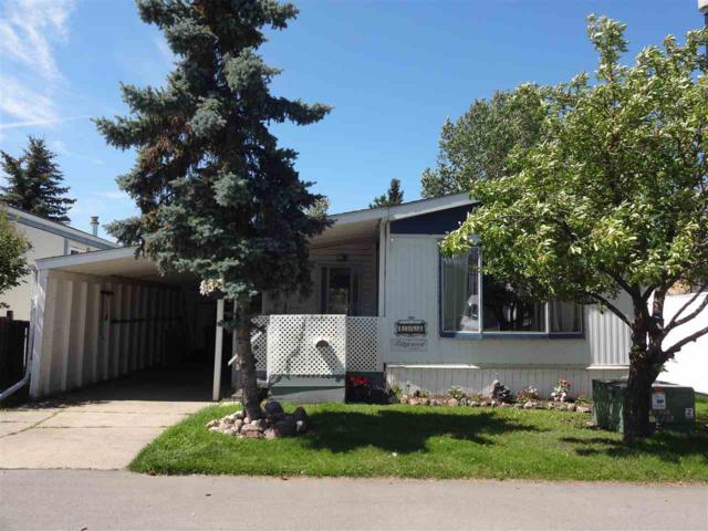 1368 Lakeview Road, Sherwood Park, AB T8H 1L4 (#E4166765) :: Mozaic Realty Group