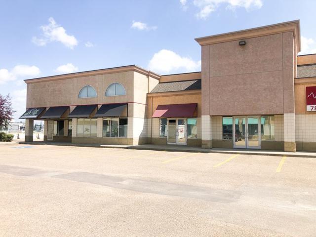 16872 111 AV NW NW, Edmonton, AB T5M 4C9 (#E4166873) :: David St. Jean Real Estate Group