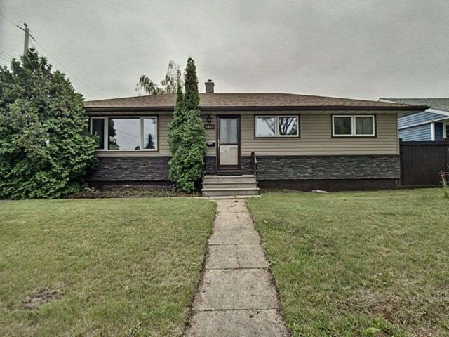 8655 64 Avenue, Edmonton, AB T6E 0H5 (#E4167178) :: The Foundry Real Estate Company