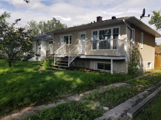 11835 51 Street, Edmonton, AB T5W 3G3 (#E4167190) :: David St. Jean Real Estate Group