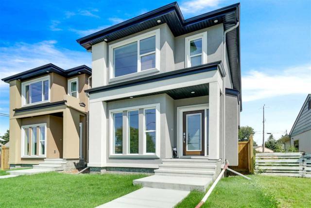 11053 161 Street, Edmonton, AB T5P 3K4 (#E4167243) :: David St. Jean Real Estate Group