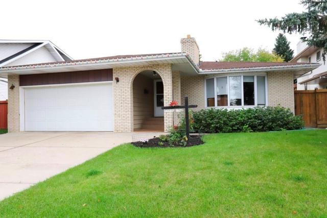 3229 112C Street, Edmonton, AB T6J 3W2 (#E4167251) :: David St. Jean Real Estate Group