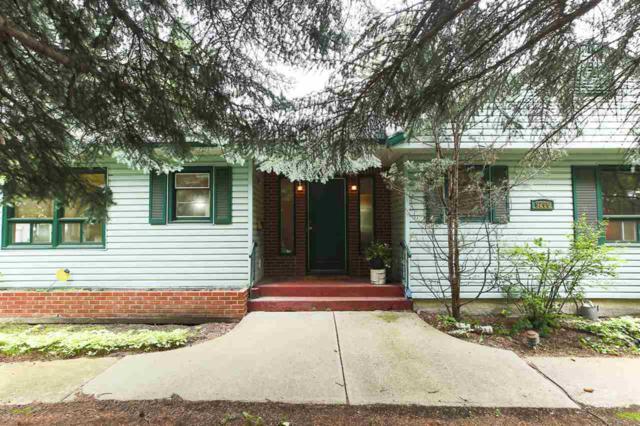 9206 118 Street NW, Edmonton, AB T6G 1T9 (#E4167332) :: David St. Jean Real Estate Group