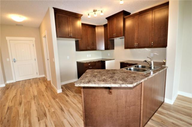 308B 511 Queen Street, Spruce Grove, AB T7X 0G4 (#E4167459) :: The Foundry Real Estate Company
