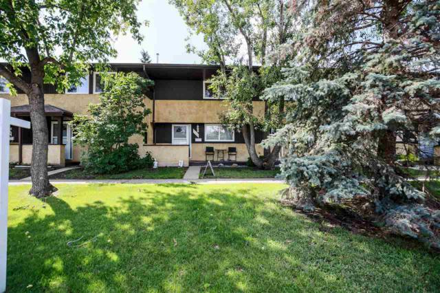 1670 37 Street, Edmonton, AB T6L 2R7 (#E4167475) :: David St. Jean Real Estate Group