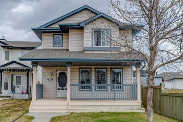 15727 141 Street, Edmonton, AB T6V 1T4 (#E4167649) :: David St. Jean Real Estate Group