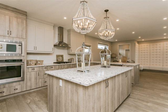5114 Corvette Street, Edmonton, AB T5E 6T8 (#E4167692) :: David St. Jean Real Estate Group