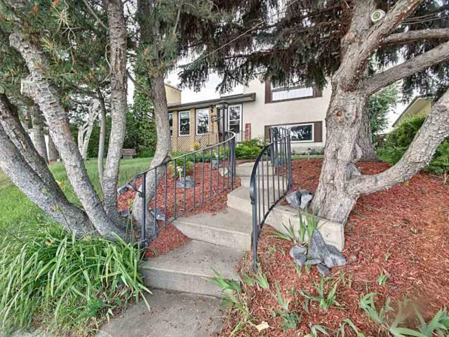 10624 30 Street, Edmonton, AB T5W 1V8 (#E4167702) :: David St. Jean Real Estate Group