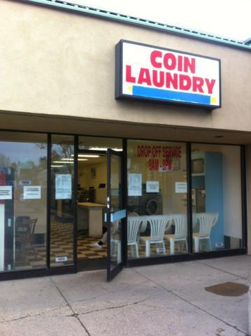 14025 Victoria Tr NW, Edmonton, AB T5Y 2B6 (#E4167752) :: The Foundry Real Estate Company