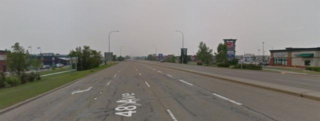 0 0, Camrose, AB T0T 0T0 (#E4167795) :: The Foundry Real Estate Company
