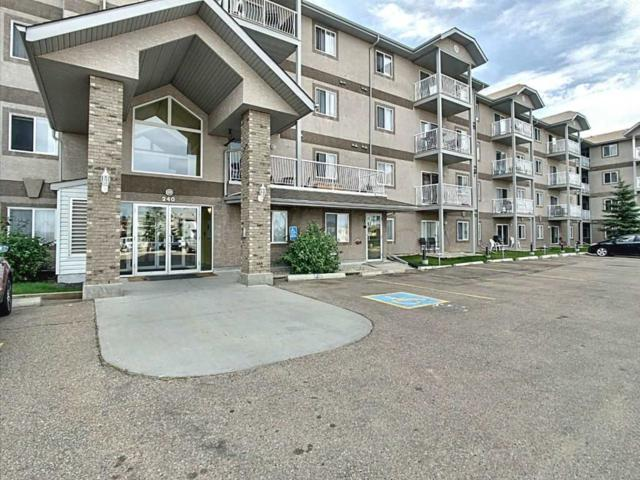 Spruce Grove, AB T7X 0G5 :: David St. Jean Real Estate Group