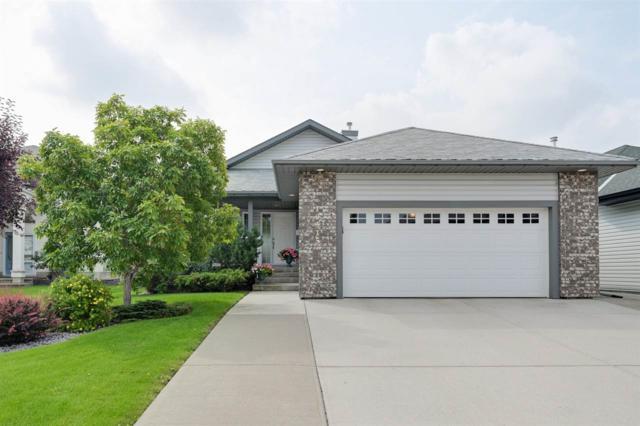 10315 156 Avenue, Edmonton, AB T5X 6B4 (#E4167912) :: David St. Jean Real Estate Group
