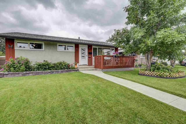 15752 107A Avenue, Edmonton, AB T5P 0Z1 (#E4168026) :: David St. Jean Real Estate Group