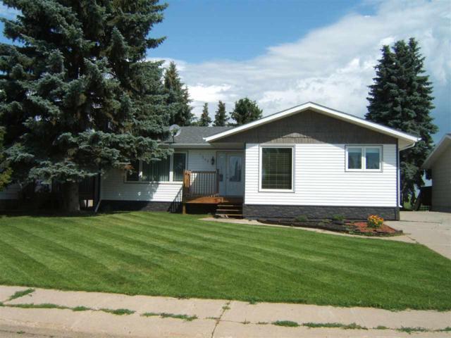 5240 59 Avenue, Viking, AB T0B 4N0 (#E4168054) :: Initia Real Estate