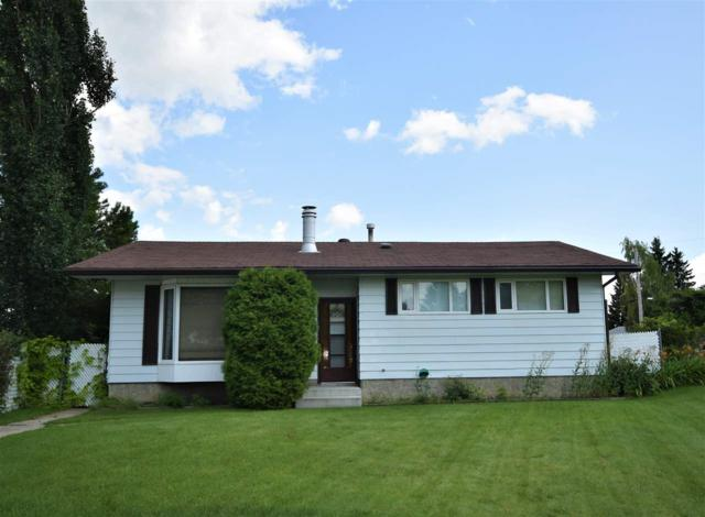 28 Belmont Crescent, Spruce Grove, AB T7X 2H2 (#E4168103) :: The Foundry Real Estate Company