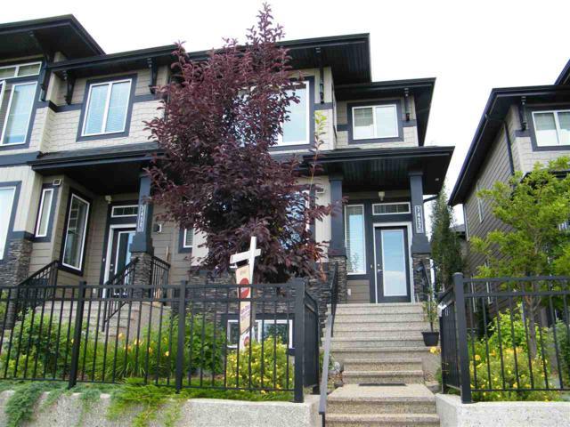 7452 May Common, Edmonton, AB T6R 0V2 (#E4168222) :: David St. Jean Real Estate Group