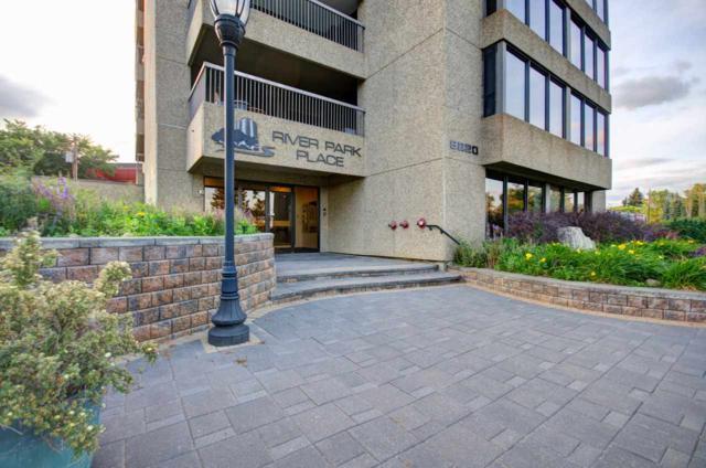Edmonton, AB T5H 4B6 :: David St. Jean Real Estate Group