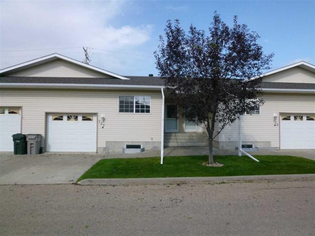 Stony Plain, AB T7Z 1P4 :: The Foundry Real Estate Company
