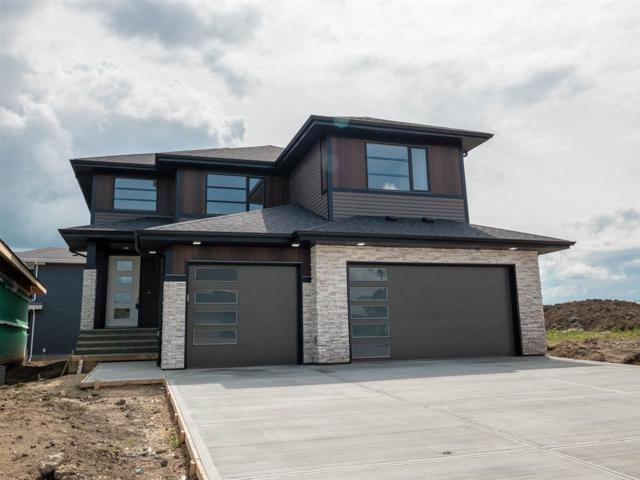 9432 206 Street, Edmonton, AB T5T 4P1 (#E4168372) :: David St. Jean Real Estate Group