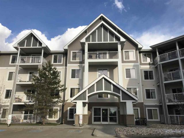 401 4403 23 Street, Edmonton, AB T6T 0E4 (#E4168381) :: David St. Jean Real Estate Group