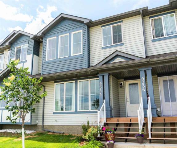 9334 211 Street, Edmonton, AB T5T 4T8 (#E4168428) :: David St. Jean Real Estate Group