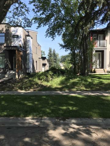 7956 80 Avenue, Edmonton, AB T6C 0S6 (#E4168636) :: The Foundry Real Estate Company