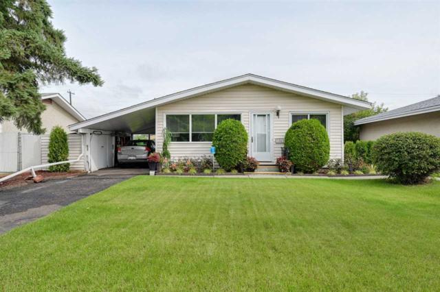 15622 108 Avenue, Edmonton, AB T5P 1A6 (#E4168641) :: David St. Jean Real Estate Group