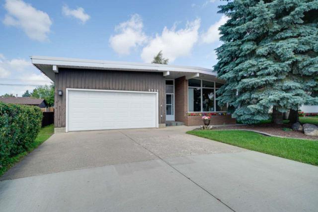 6720 98 Avenue, Edmonton, AB T6A 0A5 (#E4168696) :: David St. Jean Real Estate Group