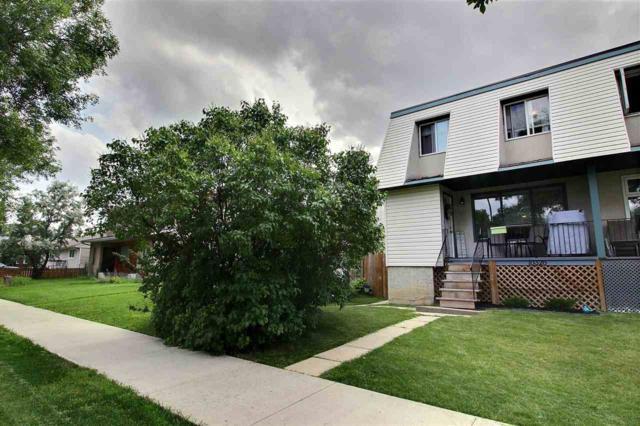 10326 150 Street, Edmonton, AB T5P 1P5 (#E4168790) :: The Foundry Real Estate Company