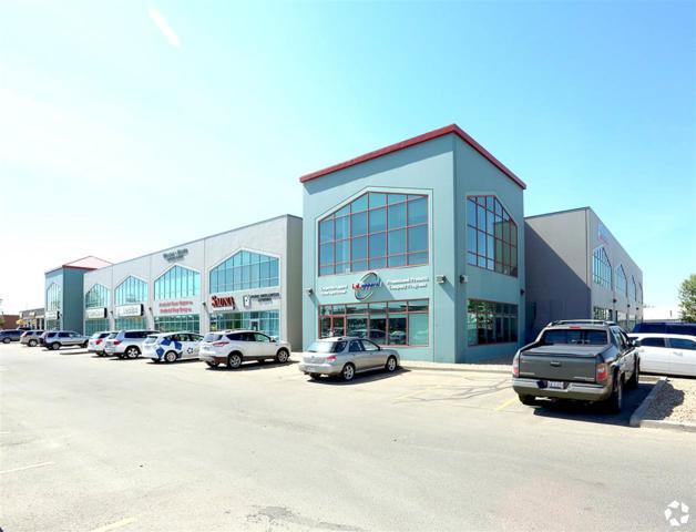 6744 75 ST NW NW, Edmonton, AB T6E 6T9 (#E4168826) :: David St. Jean Real Estate Group