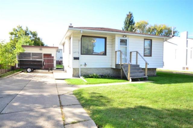 15331 95 Avenue, Edmonton, AB T5P 0A2 (#E4168890) :: The Foundry Real Estate Company