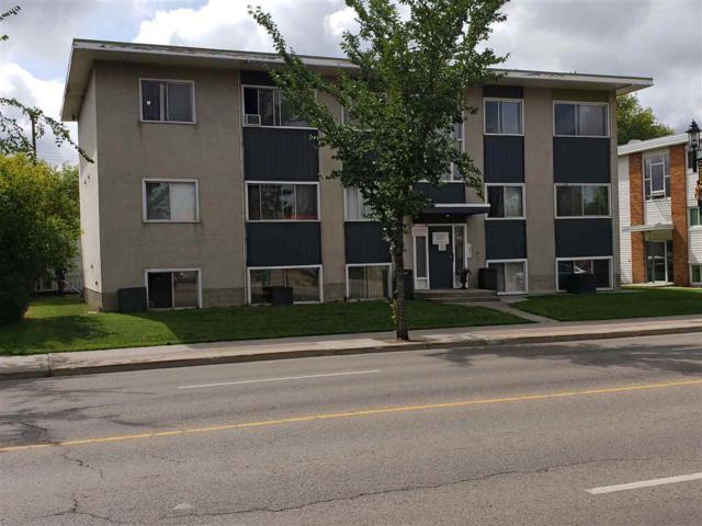 4633 118 AV NW, Edmonton, AB T5W 1B2 (#E4169019) :: The Foundry Real Estate Company