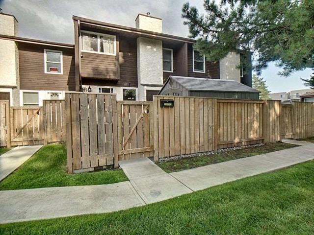 18455 66 Avenue, Edmonton, AB T5T 2M1 (#E4169026) :: David St. Jean Real Estate Group