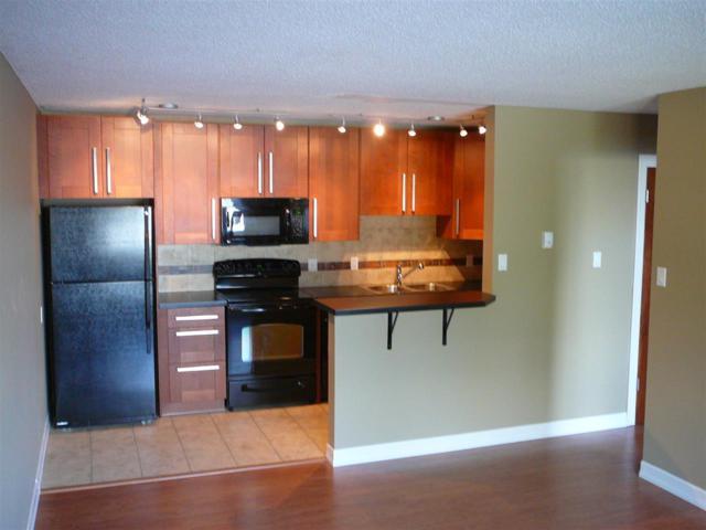 22 10920 53 Avenue, Edmonton, AB T6H 0S3 (#E4169038) :: David St. Jean Real Estate Group