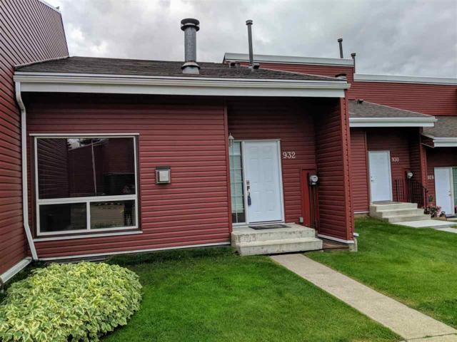 932 Lee_Ridge Road, Edmonton, AB T6K 0R2 (#E4169071) :: The Foundry Real Estate Company