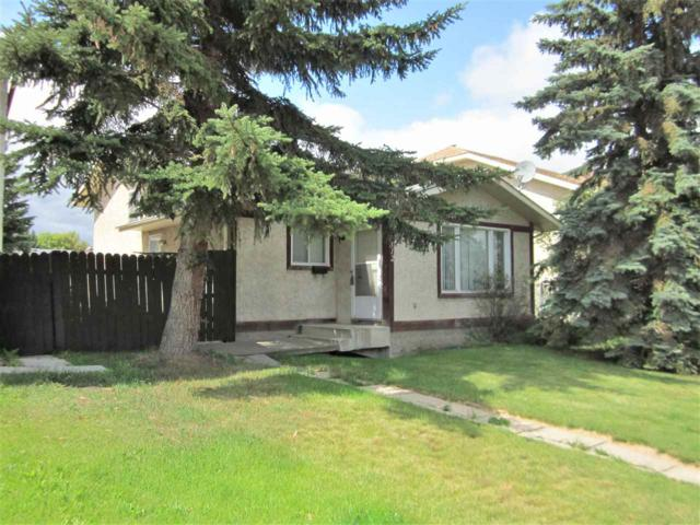 7312 189 Street, Edmonton, AB T5T 5G7 (#E4169112) :: David St. Jean Real Estate Group