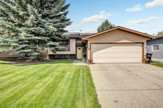 44 Woodlake Road, Sherwood Park, AB T8A 4B7 (#E4169147) :: David St. Jean Real Estate Group