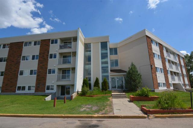 68 11265 31 Avenue, Edmonton, AB T6J 3V7 (#E4169195) :: The Foundry Real Estate Company