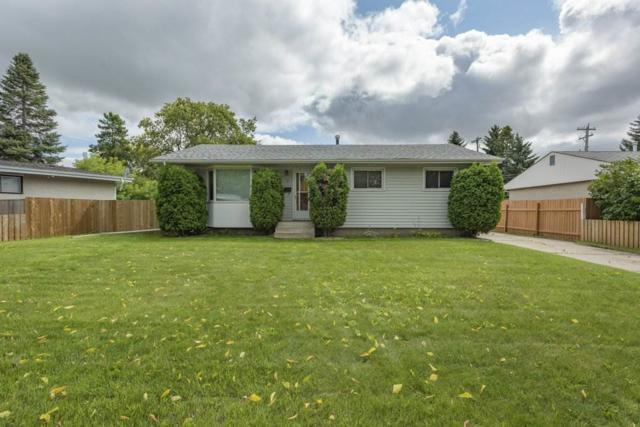 38 Salisbury Avenue, St. Albert, AB T8N 0L9 (#E4169301) :: The Foundry Real Estate Company