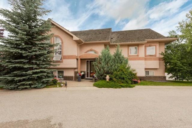 23 Prestige Point NW, Edmonton, AB T6M 2T3 (#E4169339) :: The Foundry Real Estate Company