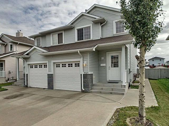 Edmonton, AB T5Y 0B3 :: The Foundry Real Estate Company