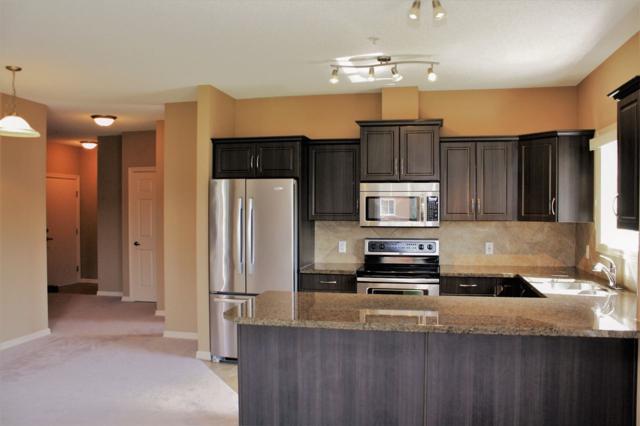 Edmonton, AB T6W 0C4 :: David St. Jean Real Estate Group