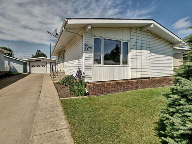 Smoky Lake Town, AB T0A 3C0 :: David St. Jean Real Estate Group