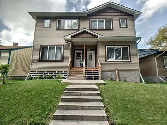 11944 53 Street, Edmonton, AB T5W 3L5 (#E4169484) :: David St. Jean Real Estate Group
