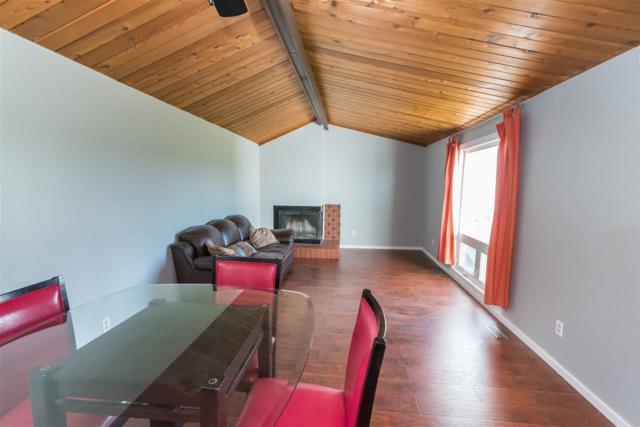 194 Marlborough Place, Edmonton, AB T5T 1Y6 (#E4169499) :: David St. Jean Real Estate Group