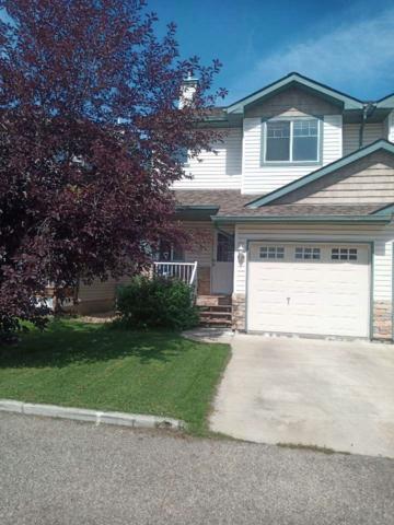 29 6304 Sandin Way, Edmonton, AB T6R 0J8 (#E4169548) :: The Foundry Real Estate Company