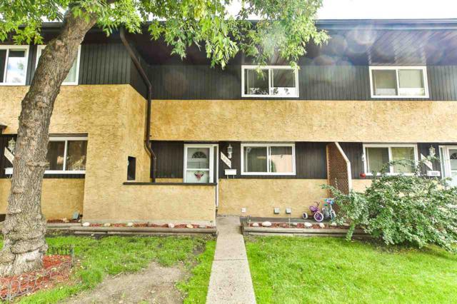 1682 37 Street, Edmonton, AB T6L 2R7 (#E4169598) :: David St. Jean Real Estate Group