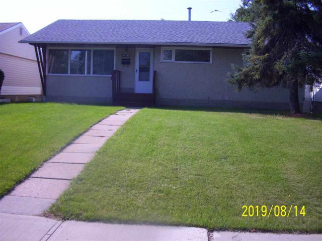 15715 108 Avenue, Edmonton, AB T5P 1A7 (#E4169637) :: David St. Jean Real Estate Group